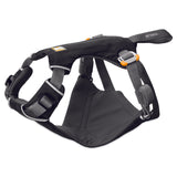 Ruffwear Load Up™ Harness Vehicle Restraint Dog Harness