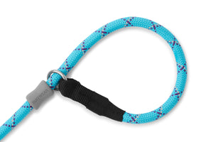 Ruffwear Just-a-Cinch™ Leash Blue Atoll