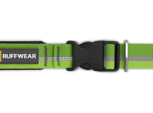 Ruffwear Slackline™ Leash Purple Dusk