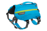 Ruffwear Singletrak™ Pack Dog Backpack