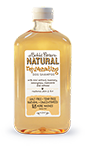 Bobbi Panter Natural Rejuvenating Dog Shampoo 00016