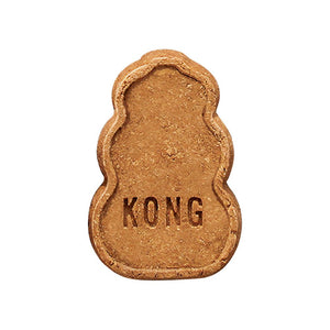 kong snacks bacon and cheese stuffing dog toy treat
