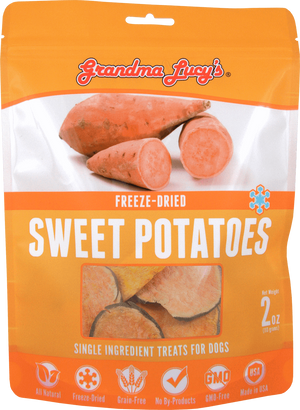 grandma lucys sweet potato freeze dried 84358007 884308580071