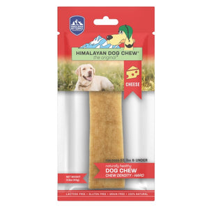himalayan pet supply himalayan dog chew yak cheese large 853012004005