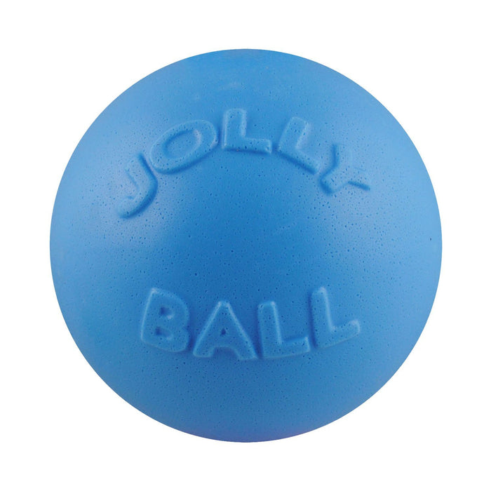 Jolly Pets - Bounce N Play Ball