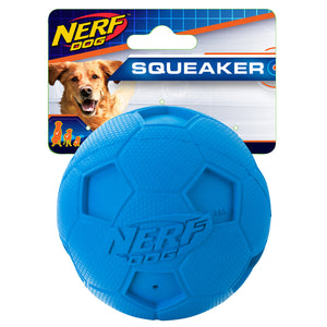 2171 vp6834 864998021715 nerf dog soccer squeak ball medium