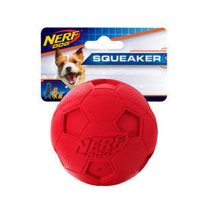 2170 vp6833 864998021708 nerf dog soccer squeak ball small