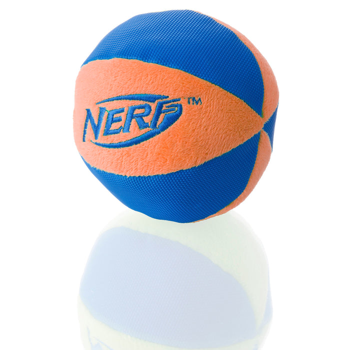 Nerf Dog Trackshot Ball