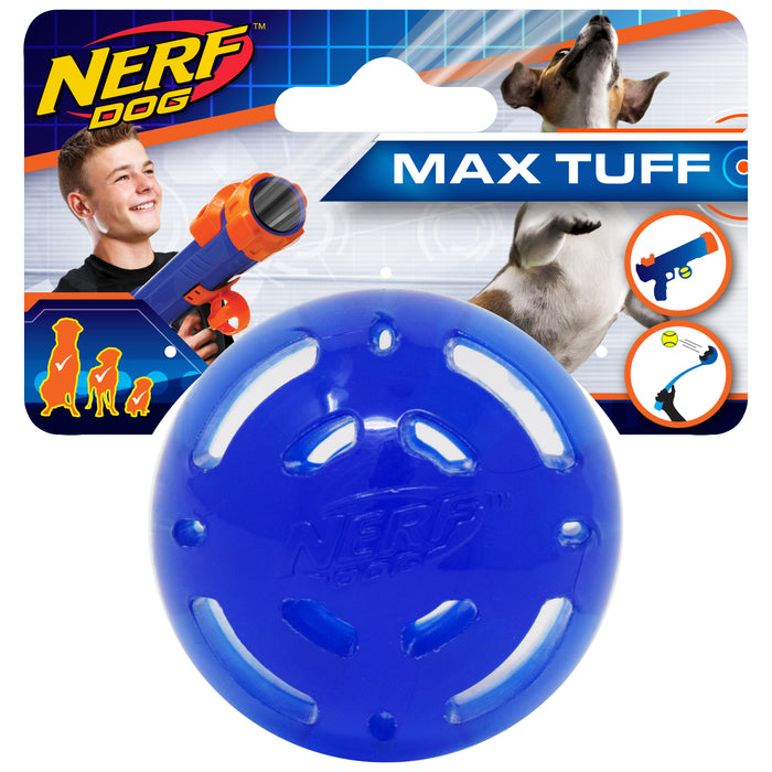 Nerf Dog Ultra Tough TPR Ball