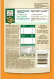 GREENIES™ Feline Dental Treats Oven Roasted Chicken Flavor
