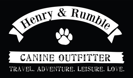 Henry & Rumble Canine Outfitter