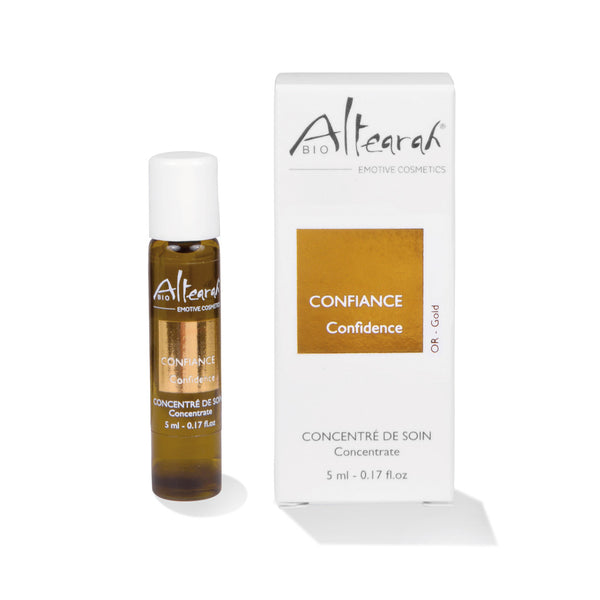 Gold Concentrate 5 ml