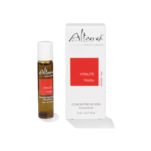 Altearah USA Red Concentrate
