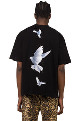 ANA BIRD T-SHIRT