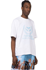 ANA WORLD CITIZEN WHITE T-SHIRT
