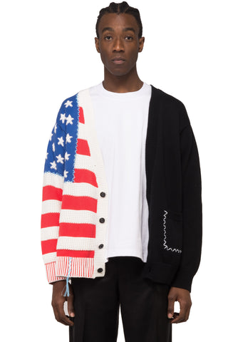 SISHY PARIS TRACK JACKET
