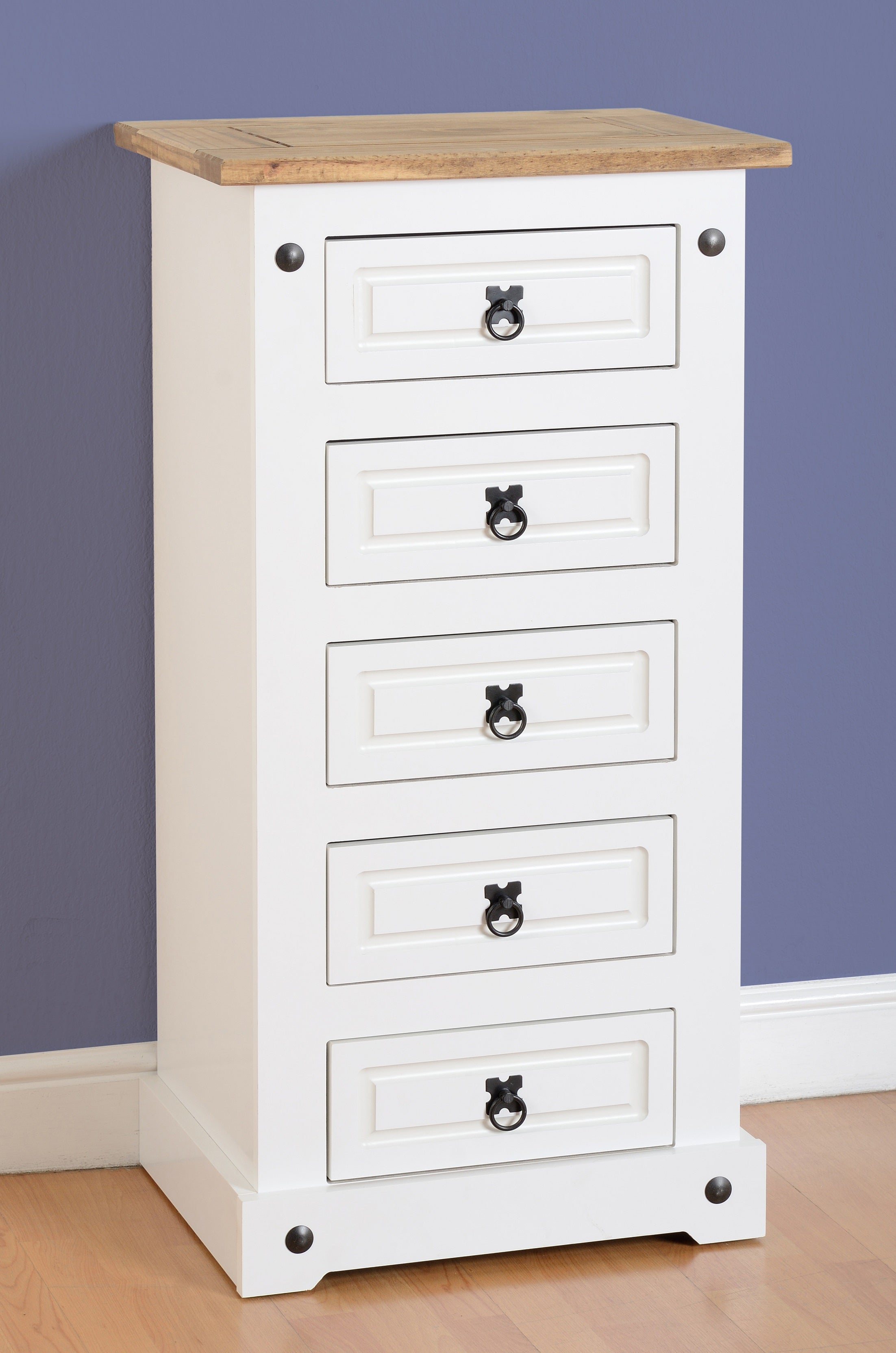furniture drawers white modern drawer living chest room atr home tallboy