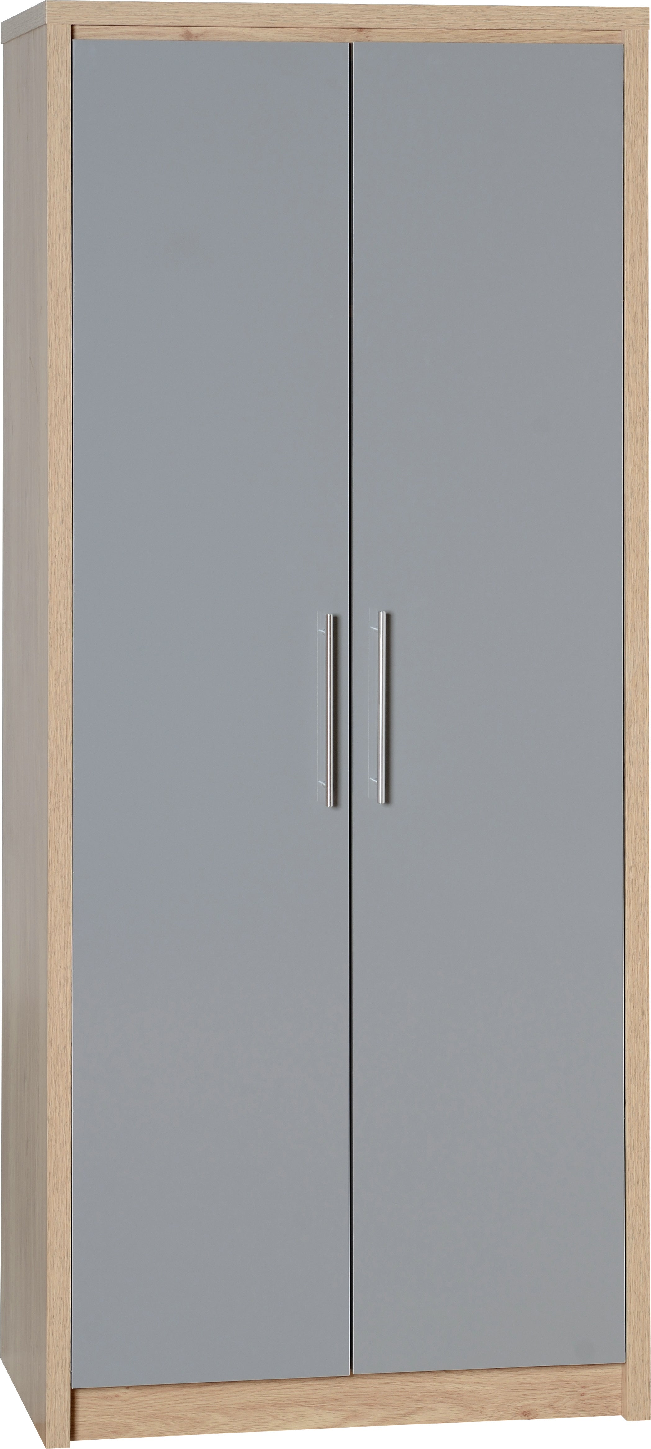 lawrence uk wardrobes bedroom special fitted grey furniture wardrobe gloss buy minhas