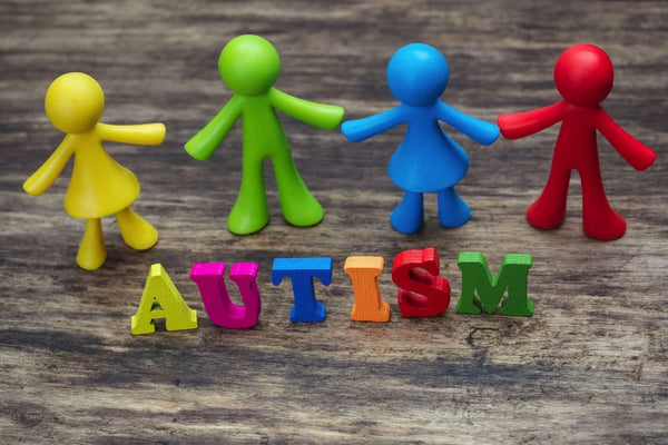 Dealing with the Challenges of Autism Spectrum Disorders