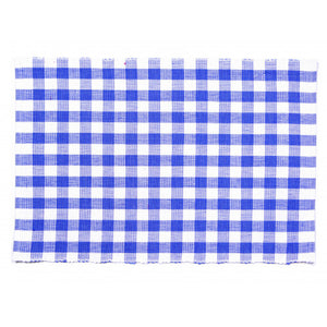 Torro Blue Placemat
