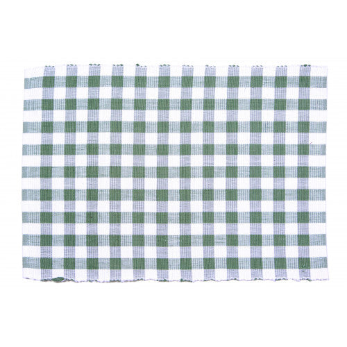 Torro Green Placemat