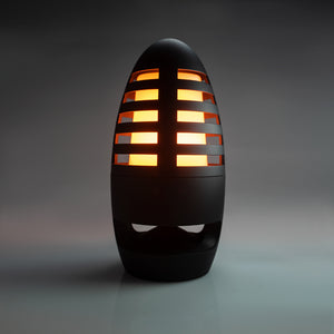 Firelight Lantern Wireless Speaker