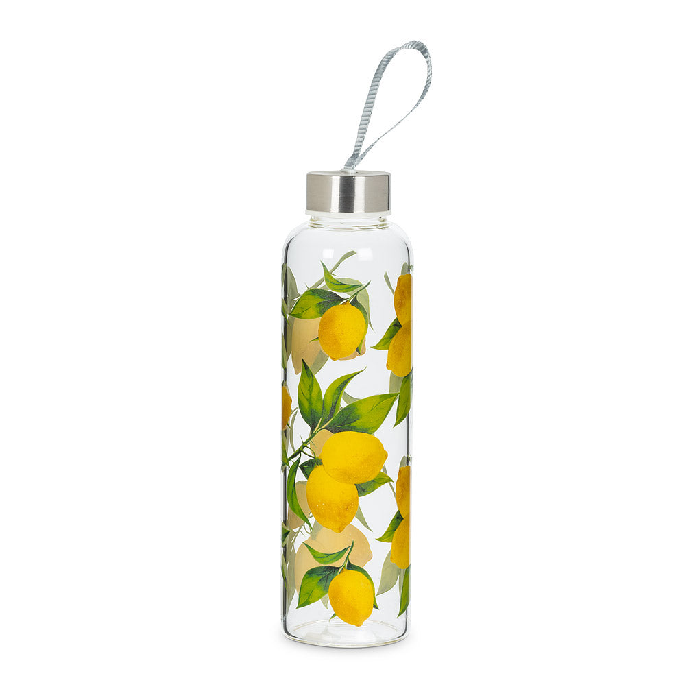 ABBOTT - LEMON TREE BOTTLE