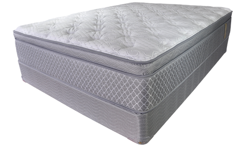 Therapedic Double/Full Mattress