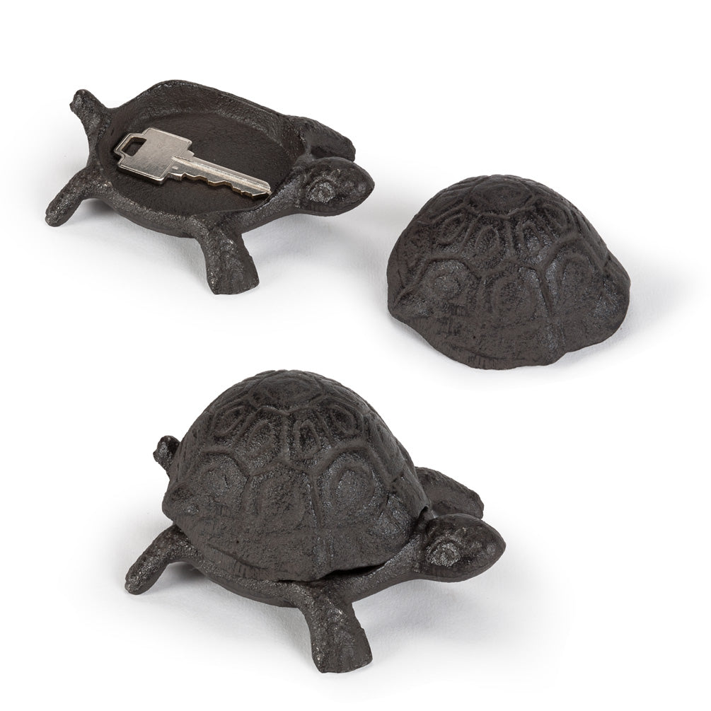 ABBOTT - TURTLE KEY HOLDER