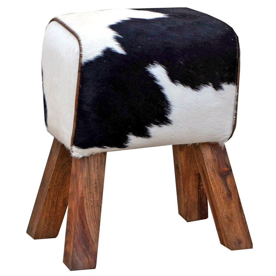 NACH - BILLY SHORT STOOL