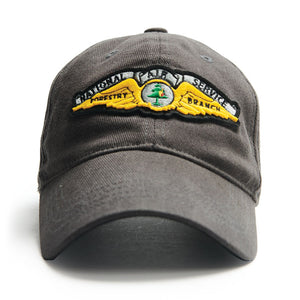National Air Service Cap