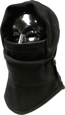 WORLD FAMOUS - THERMAL BALACLAVA