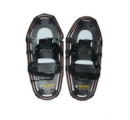 DIRECT FACTORY - SNOWSHOES 120 LBS