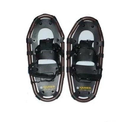 DIRECT FACTORY - KIDS SNOWSHOES 60 LBS