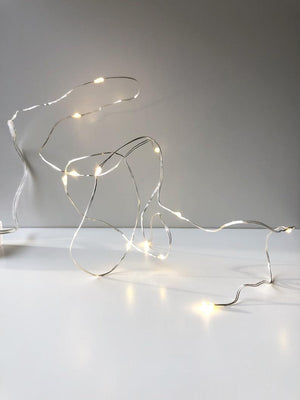 FK IMP STRING LIGHTS
