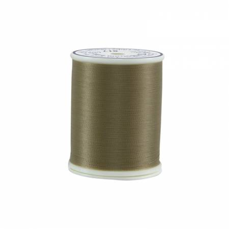Bottom Line Polyester Thread — Taupe