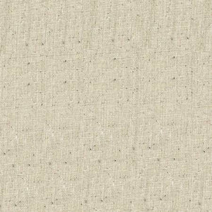 Osnaburg Cotton Kitchen Towelling Fabric in Natural  - 45', Specialty Fabric, Mad About Patchwork, [variant_title] - Mad About Patchwork