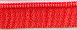 "22"" zipper in Red River, Zipper, Atkinson Designs, [variant_title] - Mad About Patchwork"