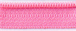 "14"" zipper in Bubble Gum, Zipper, Atkinson Designs, [variant_title] - Mad About Patchwork"