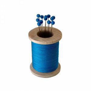 Magnetic Spool Pin Holder, [product_type], Mad About Patchwork, [variant_title] - Mad About Patchwork