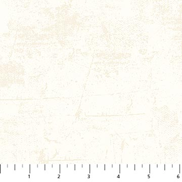 Antique White- Canvas Texture - 9030-110, Designer Fabric, Northcott, [variant_title] - Mad About Patchwork