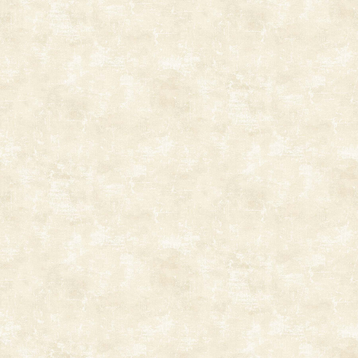 French Vanilla - Canvas Texture - 9030-11, Designer Fabric, Northcott, [variant_title] - Mad About Patchwork