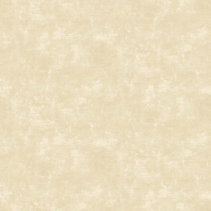 Toasted Marshmallow- Canvas Texture - 9030-12, Designer Fabric, Northcott, [variant_title] - Mad About Patchwork
