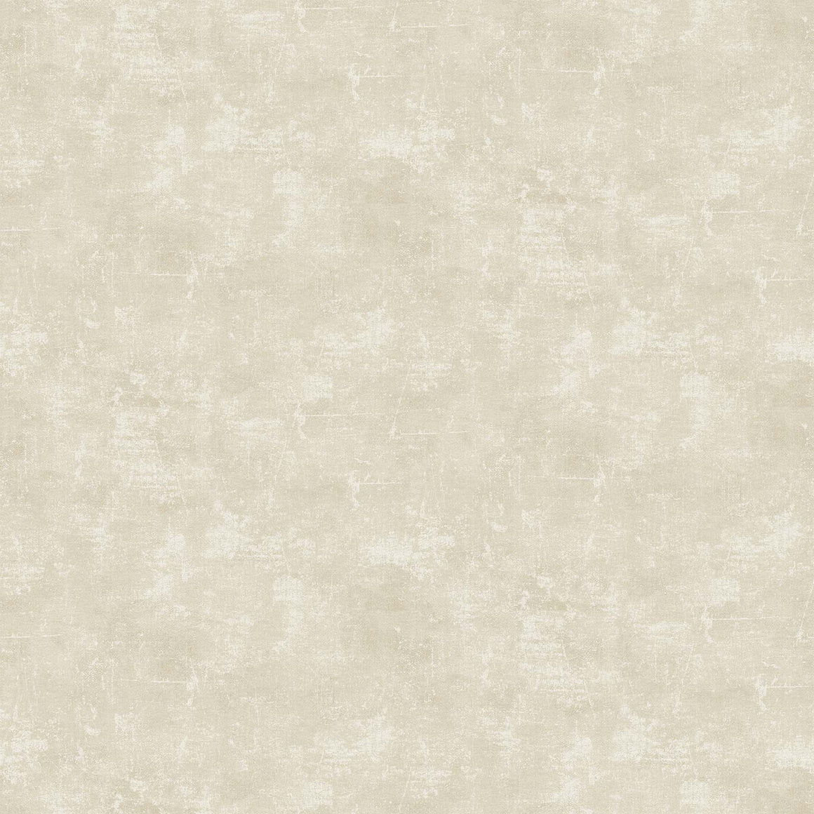 Linen - Canvas Texture - 9030-13, Designer Fabric, Northcott, [variant_title] - Mad About Patchwork