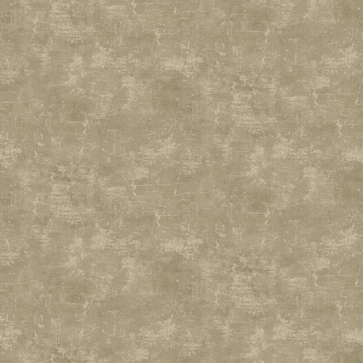 Brown Rice - Canvas Texture - 9030-14, Designer Fabric, Northcott, [variant_title] - Mad About Patchwork