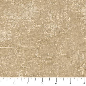 Cafe O'Lait- Canvas Texture - 9030-15, Designer Fabric, Northcott, [variant_title] - Mad About Patchwork