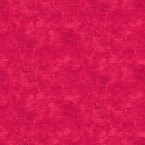 Bright Pink - Canvas Texture - 9030-22, -[variant_title] - Northcott, Mad About Patchwork.