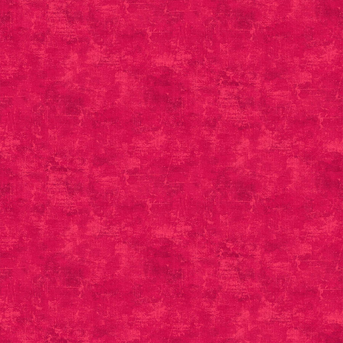 Bright Pink - Canvas Texture - 9030-22