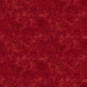 Merlot - Canvas Texture - 9030-24, Designer Fabric, Northcott, [variant_title] - Mad About Patchwork