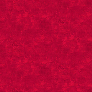 Cherry - Canvas Texture - 9030-25, Designer Fabric, Northcott, [variant_title] - Mad About Patchwork